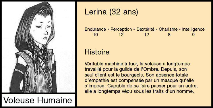 Lcnjdr_Personnage